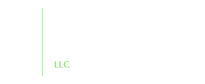 smith-schwartzstein-llc-legal-services