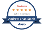 DG-Avvo-Reviews-Badge-andrew-brian-smith