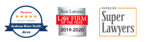 smith-and-schwartzstein-avvo-law-firm-super-lawyerrs
