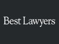 smith-and-schwartzstein-llc-best-lawyers-2