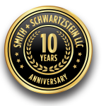 smith-schwartzstein-10-year-nj-lawyer