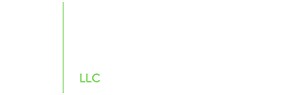 smith-schwartzstein-llc-legal-services-footer