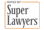 smith-schwartzstein-llc-super-lawyers