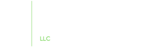 smith-snd-schwartzstein-llc-legal-services